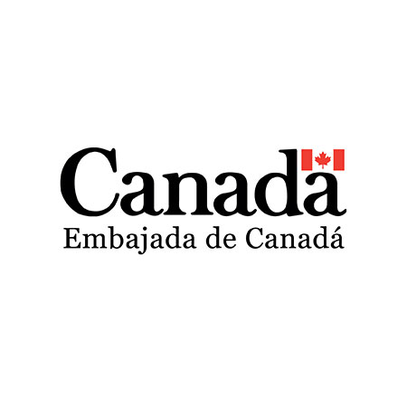 Embassy of Canada in Spain