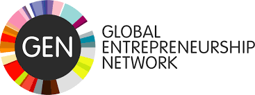GEN Global Entrepreneurship Network