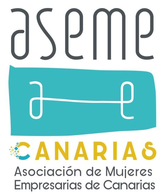 Aseme Canarias