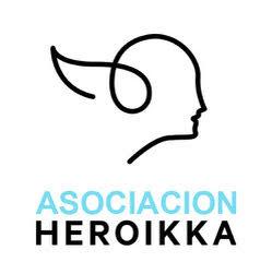 Asociación Heroikka