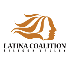 Latin Coallition Silicon Valley