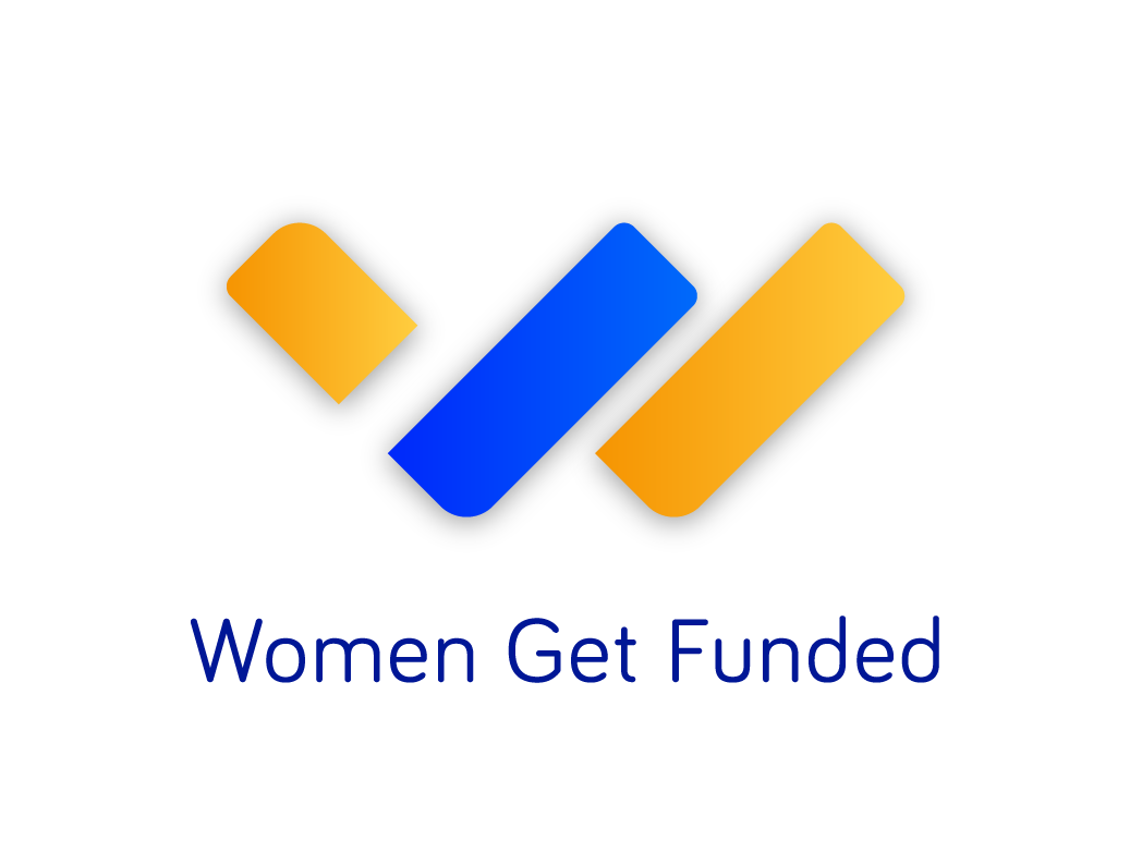 Women Get Funded